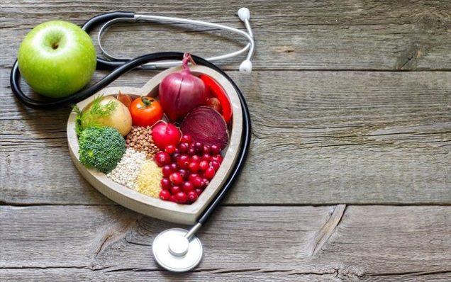 Αυτοάνοσα-νοσήματα-και-διατροφή
