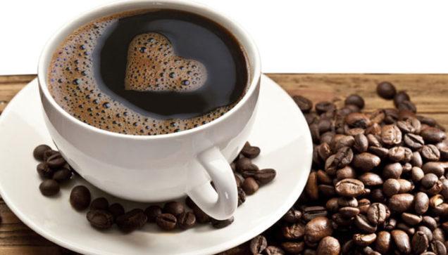καφές και αυτοάνοσα