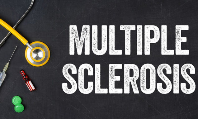 multiple_sclerosis